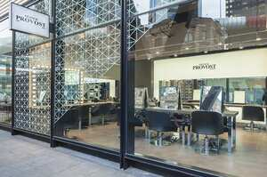 Join Australia's 1 Rated Hair Salons - New Franck Provost Franchise For Sale  Globally Recognised Hair Salon - Luxury Brand - Full Training & Support - Strong Branding  Extensive Network