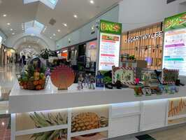 Boost Juice - Morayfield, Qld - Existing Store