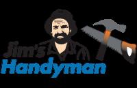 Jim's Handyman