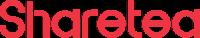 Sharetea Australia Pty Ltd
