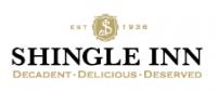 Shingle Inn Franchising Pty Ltd
