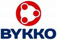BYKKO