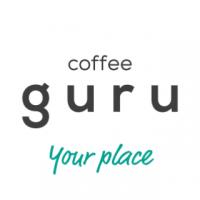 Coffee Guru