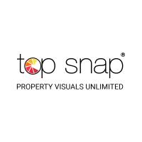 Top Snap International