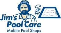 Jim's Pool Care - Central Coast and Newc...