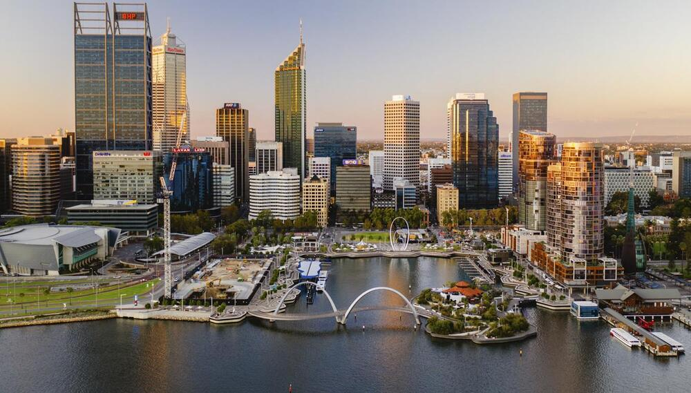 Top 7 Franchises for Sale in Perth in 2021