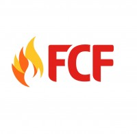 FCF Fire and Electrical