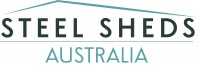 Steel Sheds Australia Pty Ltd