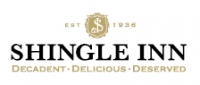Shingle Inn Franchising Pty Ltd