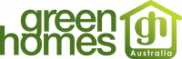 Green Homes Australia