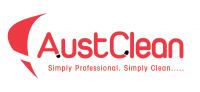 AustClean Group
